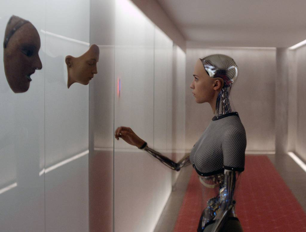 ex machina.jpg