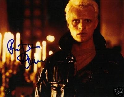 rutger-hauer-signed-blade-runner-roy-batty_1_1bc6200ce5c92ccceb48f98ce9f52101